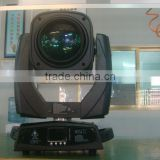 CB-RP800 moving head stage lighting, top new product,sales@chinbest.com