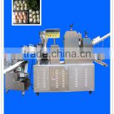 High quality pita bread making machine