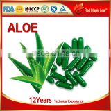 Natural Aloe Vera Extract Capsules, Tablets, Softgels, pills, supplement - Manufacturer, Price, OEM, Private Label
