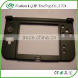 2015 Version for Nintendo New 3DS XL Replacement middle Hinge Part Bottom Middle Shell/Housing for New 3DS XL