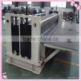 Tile Making Machinery / Roofing Sheet Machine / Roofing Deck Making Machine / Corrugated Sheet Making Machine