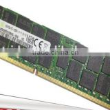343056-B21 2GB REG PC2-3200 DDR2 2x1GB ALL