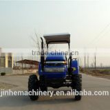 Factory supply farm tractor for sale philippines
