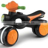 Hot selling kids toy car slide toy for children as christmas gift