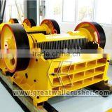 Mini jaw crusher Price(PE250*400) /small jaw crusher for sale , Hot Sale Mini Jaw Crusher