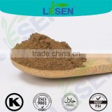 Hot products with best quality for Camellia Sinensis Extract