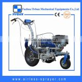 painting machine for roads, cold plastic gasoline painting equipment