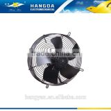 small sirocco axial cooling tower fan