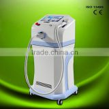 best effect for hair removal rio salon laser scanning hair remover