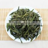 2015 Harvested HuangShan Mao Feng Tea,Chinese Green Tea,Chinese Green Tea