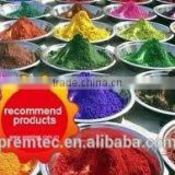 Iron oxide paiment price