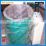 Paraffin candle wax melting machine price