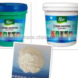liquid organic Chitosan fertilizer bio fungicide soil regulator liquid bio fertilizer for agriculture