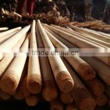 INquiry about Vietnam natural wooden broom handle manufacturer