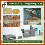 Complete processing line electric pasta maker