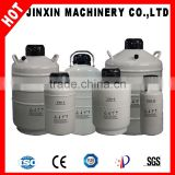 cryogenic liquid nitrogen storage tank/factory specialize in storage tank for animal and poultry husbandry