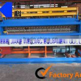 Roadway fence welding equipment/numercial control fence weld equipment/railway fence mesh weld equipment