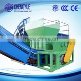 wood chipper shredder scrap metal shredder industrial paper shredder wood pallet shredder for sale