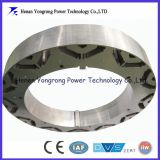 Silicon steel motor stator stamping lamination cores