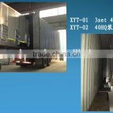 portable toilet/mobile trailer chemical toilets for sale