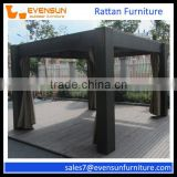 Garden Canopy Gazebo Wholesale