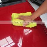 Japanese high quality auto cleaner polymer coating agent without water