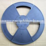 electronic 180mm plastic reel