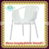 cheap plastic restaurant chair dining chair furniture for sale