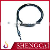 High strength bungee trampoline elastic cord