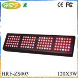3w chip led grow light.heriif led grow light full spectrum . 1000w growlight for sell