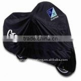 Manufacture peva printed motorcycle shell cover