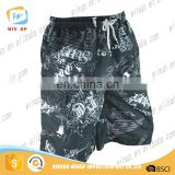 mens clothing online surf board shorts printed mens board shorts mens compression beach shorts