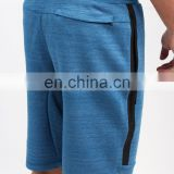 mens fleece shorts - high quality customized fashion sweat shorts - Mens Shorts fleece made, active , jogging fleece shorts, cas