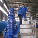 Inspections of fluid products