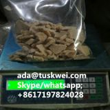 tan colors Amount in stock MDPHP with high quality and moderate price