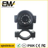 720P 1080P side view vehicle camera with 360 degree rotation