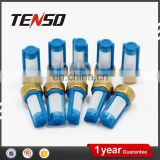 Denso Flow Matched Fuel Injector Micro Filter For Toyota Corolla 23250-16070