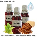 125ml and 500ml Concentrated Tobacco Flavor, Camel Flavour Liquid