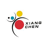 Inquiry aboutGuangzhou Xiangchen Printing Equipment CO.,LTD