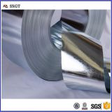 Factory price metal iron cold rolled steel strip in coil widely ubsed in household appliances