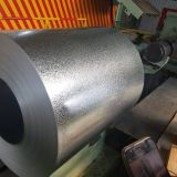 Hot DIP Galvanized Steel Coil, Gi, PPGI/Steel Sheet