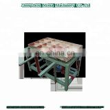 Bamboo/ wooden Stick Making Machine/wooden Chopsticks Machine for sale