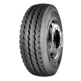 commercial trucks Tire wholesale