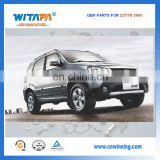 OEM Auto Parts For Zotye 5008 In Full Range With Genuine Quality
