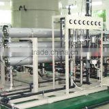 SUS 304 automatic sand filter and active carbon filter in hot sale