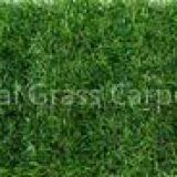 I'm very interested in the message 'PE+PP 40mm Natural Looking Outdoor Artificial Grass For Garden Decoration, 13800Dtex' on the China Supplier