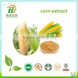 Hot Sale Plant Extract Corn Silk Extract/Corn Extract
