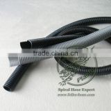 2014 Factory price high quality Vacuum Cleaner Hose Plastic pipe Tubes backpack vacuum cleaner