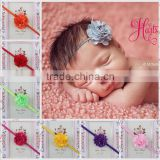 2015 hot fashion European and American styles wholesale baby hair accessories wholesale china MY-AD0005                                                                         Quality Choice