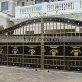steel gate factory, metal gate, gate for house, house gate designs, main gate design home